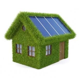 Economía más verde, menos impactante y más eficaz en la gestión de sus recursos y emisiones