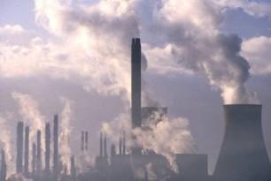Es posible reducir las emisiones de gases de efecto invernadero