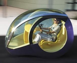 Barcelona será la sede mundial del vehículo eléctrico en 2013