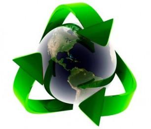 El 10% de españoles jamás recicla