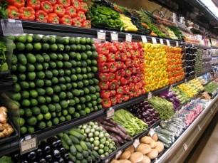Proyecto 'LivinBio' para incrementar el consumo de alimentos ecológicos en España y el extranjero