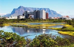 Las ciudades amenazan la biodiversidad