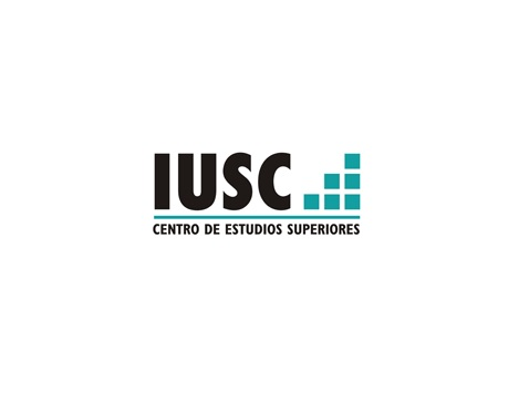 IUSC. Postgrado en diagnosis ambiental