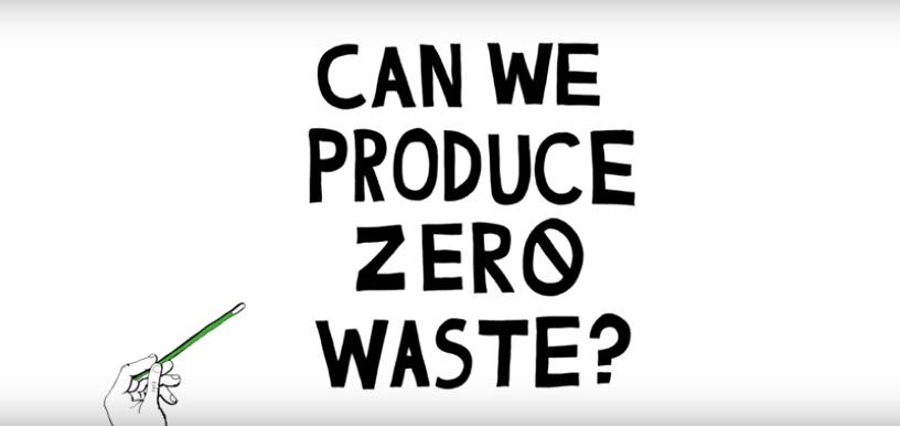 cero-residuos