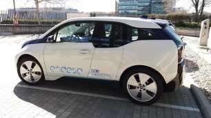 El 7% de los coches eléctricos vendidos en España desde 2015 han sido adquiridos por trabajadores de Endesa