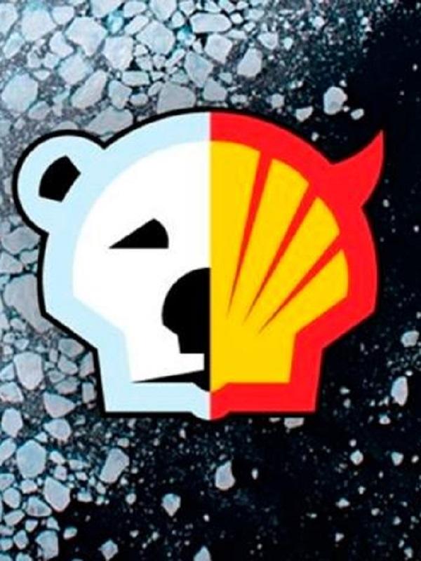 Shell el aliado infernal del cambio climático