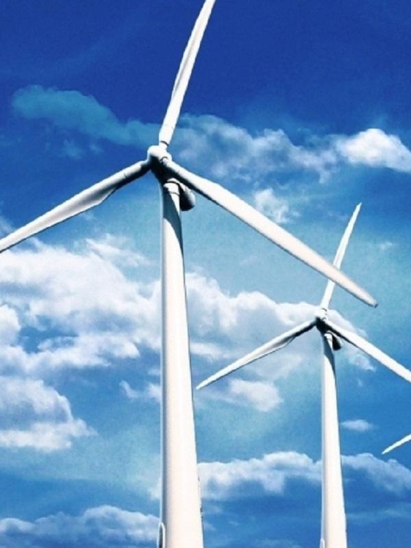 El Comité de Expertos de Transición Energética se equivoca