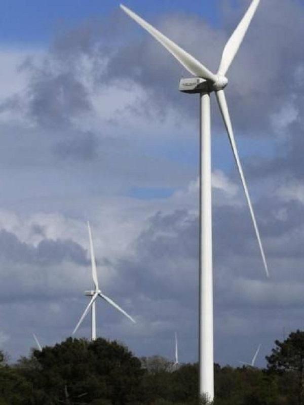 APPA lamenta que los escenarios del Comité de Expertos no tengan en cuenta todo el potencial renovable