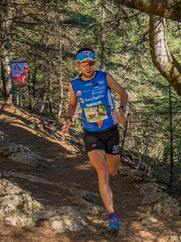 La VIII Pinsapo Trail de Yunquera reunirá a más de 400 corredores de toda Andalucía este domingo