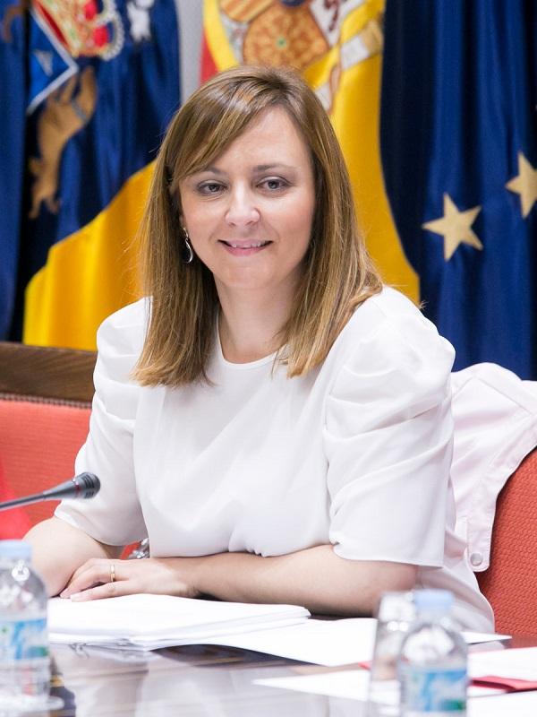Canarias controlará y analizará el cambio climático
