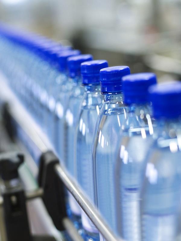 La industria del plástico se justifica