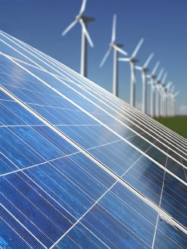 Las carencias de Informe para la Transición Energética