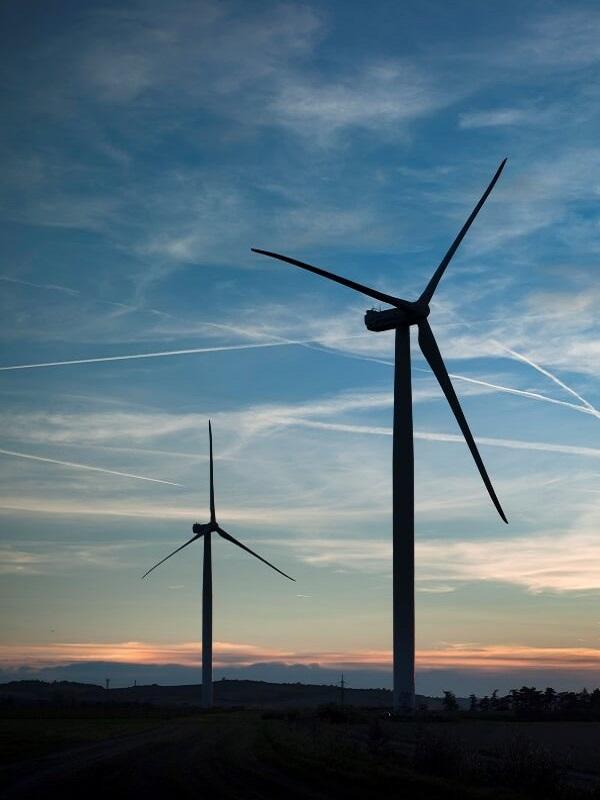 Bornay aterriza en EEUU con su nueva gama de aerogeneradores y asiste a la Small Wind Conference