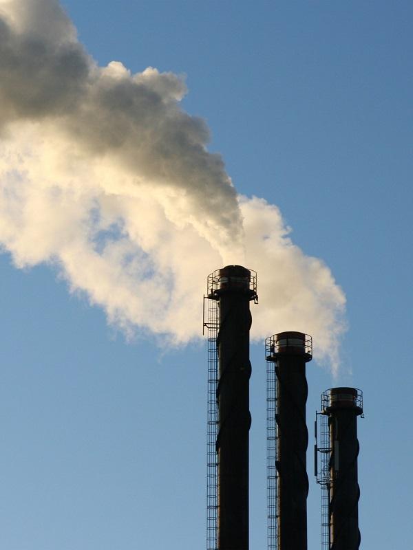 Empresas, entidades públicas y privadas lanzan la Plataforma por Aire Limpio para mejorar la calidad del aire urbano