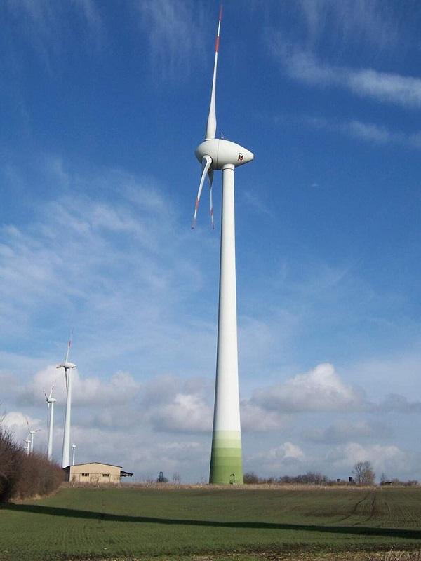 Acciona reactiva su inversión en renovables en EE.UU con un nuevo parque en Texas por 160 millones