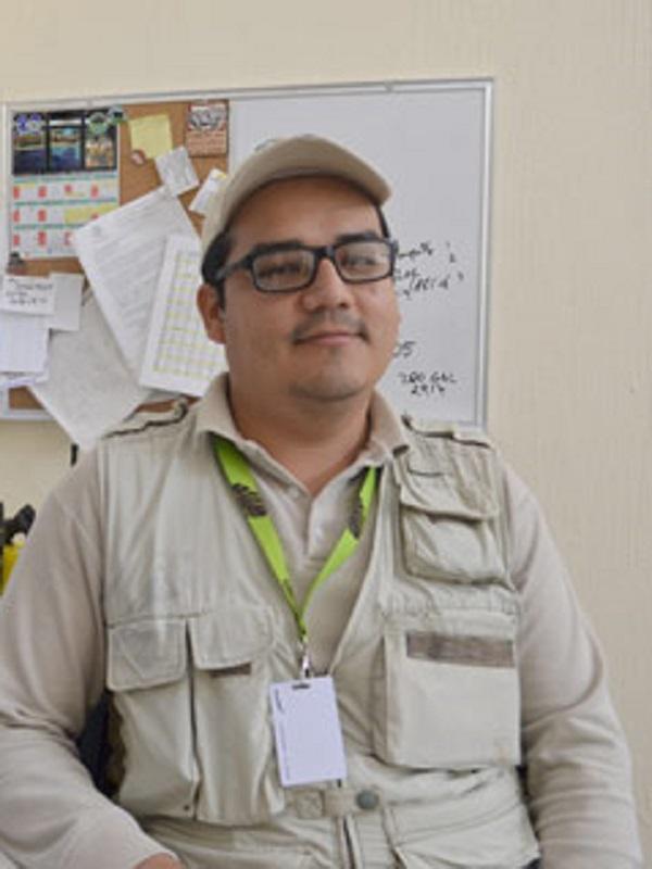 Zoológico de Guadalajara, más de 300 especies en conservación
