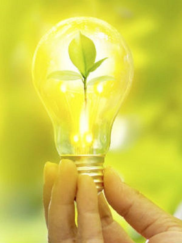 El Consell de Mallorca apuesta por la eficiencia energética