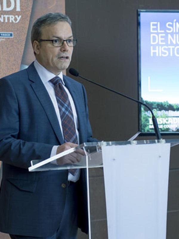 Euskadi y la sostenibilidad