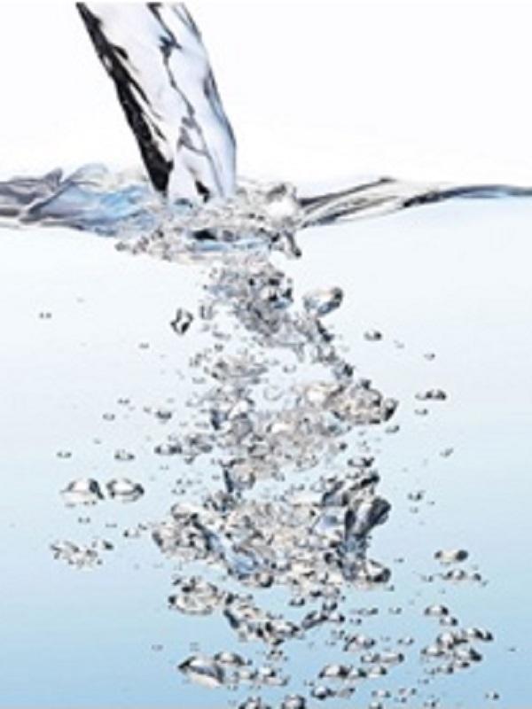 Todos los secretos de la Gestión integral del agua