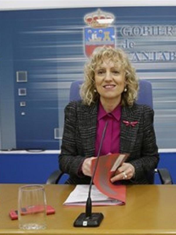 Cantabria pone en marcha su Estrategia frente al Cambio Climático