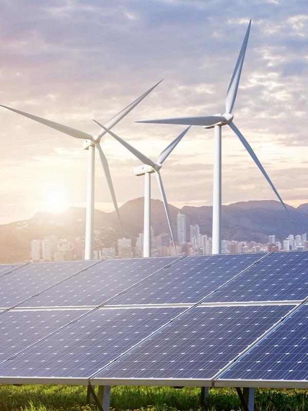 Casi 200 empresas murcianas recibirán ayudas para el fomento de la eficiencia energética
