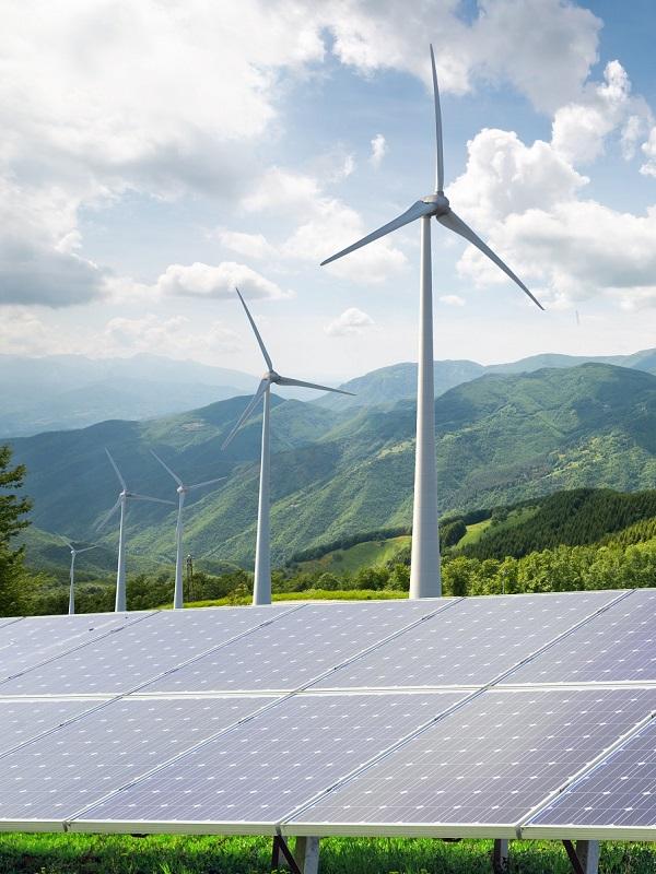 GENERA 2018 analiza la transición energética