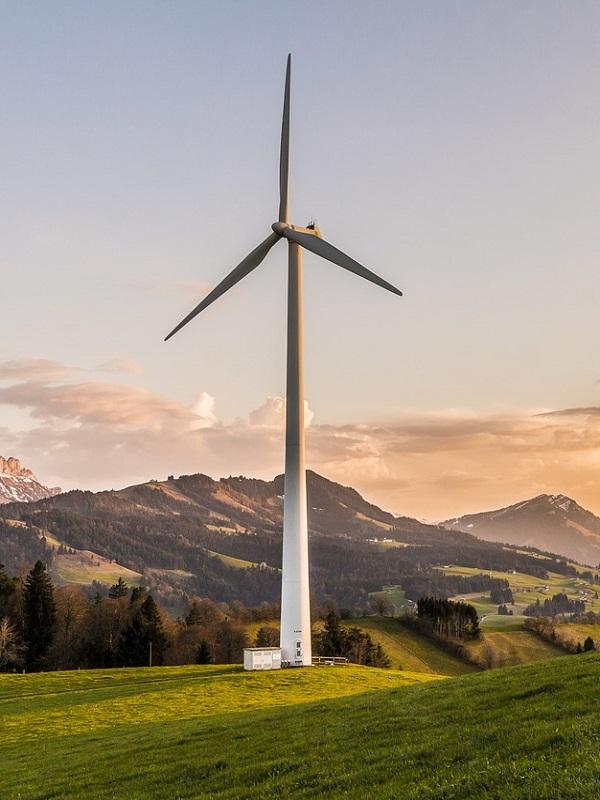 La Diputación de Valencia se suma al proyecto europeo 'Local4green' para potenciar la energía renovable