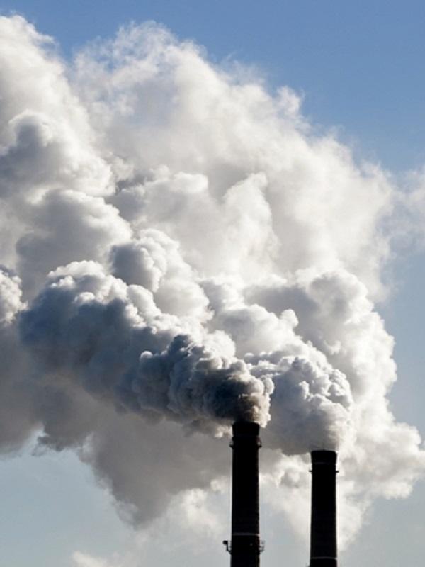 Un centenar de compañías integran objetivos para reducir sus emisiones de C02
