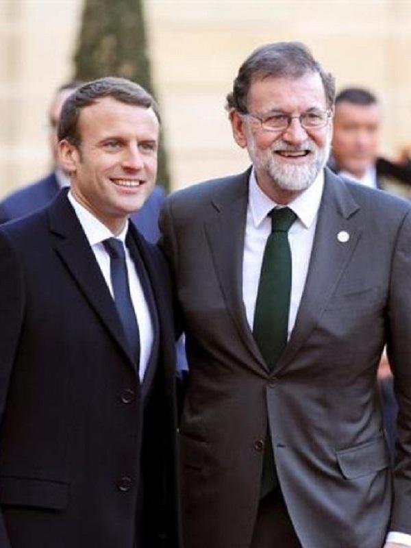 España afirma que cumplirá con los compromisos en Cambio Climático de París