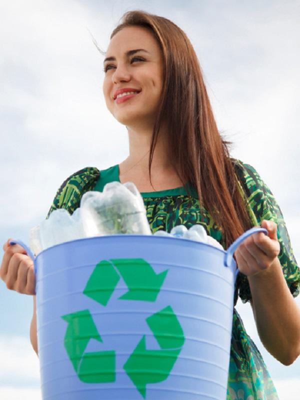 La gestión sostenible de los residuos plásticos, un valor para la economía circular