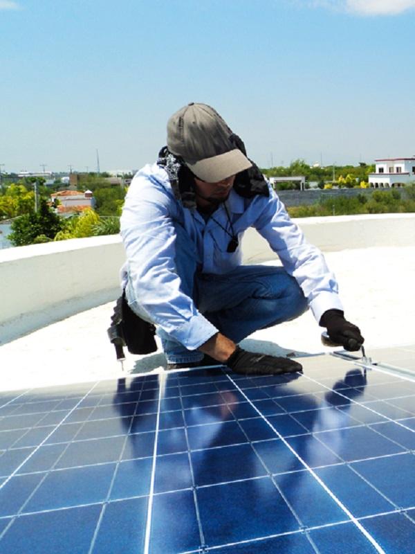 Baleares convoca ayudas para la instalación de placas solares