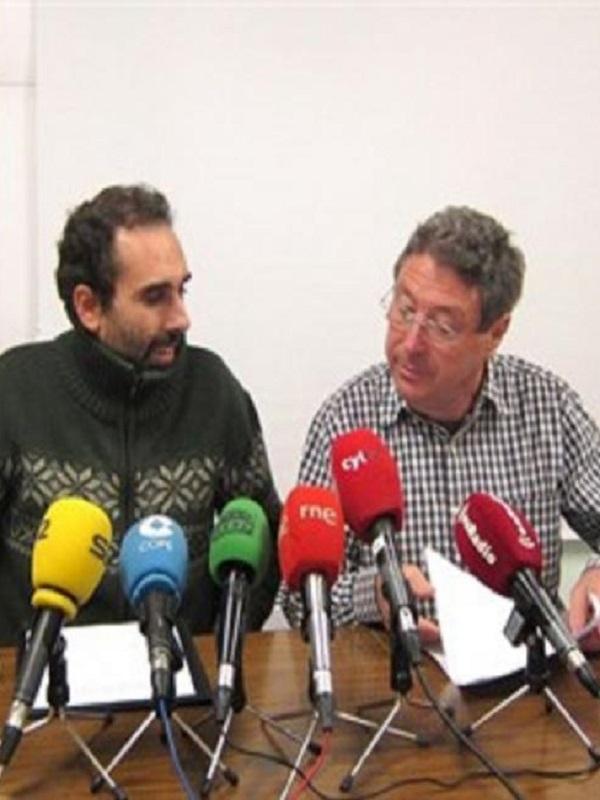 Disconformidad por la composición del Consejo de Medio Ambiente de Castilla y León