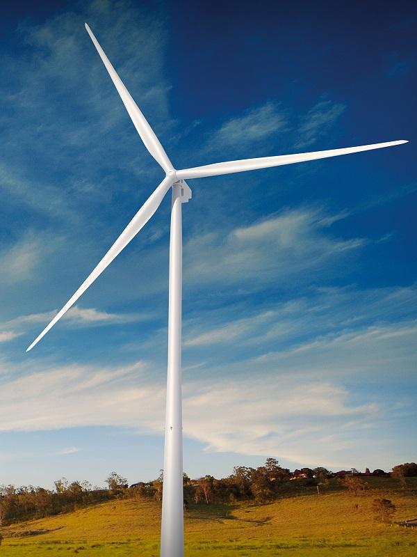 España propone en Europa un objetivo en energías renovables vinculado a reforzar las interconexiones