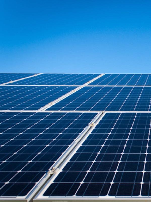 Más de 200 proyectos adjudicados en la segunda subasta de energías renovables