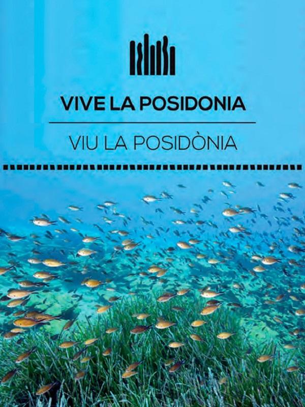 'Vive la posidonia' de Ibiza, premiado por su aportación al turismo sostenible
