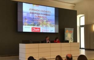 La Generalitat Valenciana, referente en el fomento del autoconsumo energético