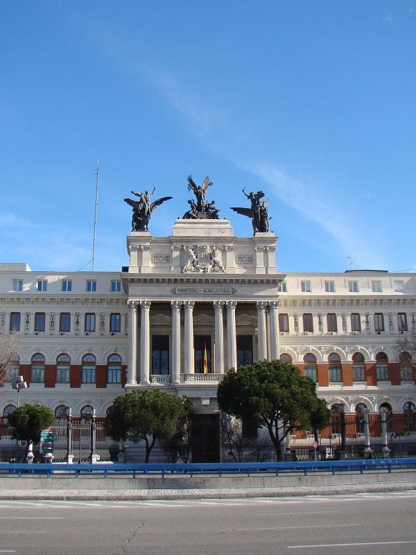 Arrancan los trámites para licitar la redacción del anteproyecto de mejora del saneamiento de Quintanar de la Orden (Toledo)