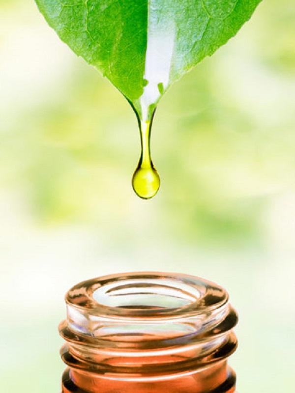 7 Razones para pasarse a la cosmética natural ecológica