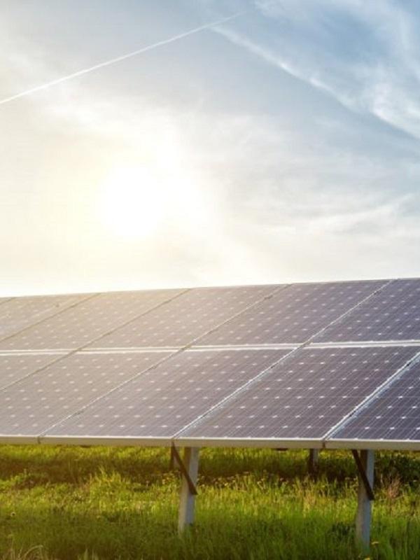 Europa puede, debe, y además es factible que solo utilice energía renovable