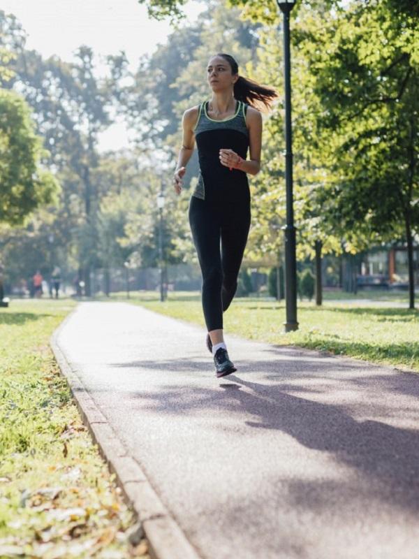 Haz deporte y dale esquinazo a la depresión