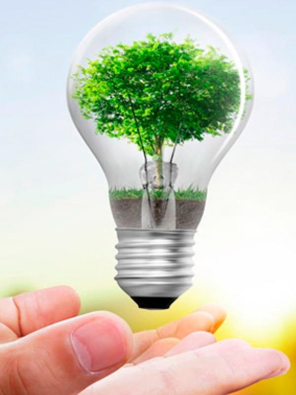 La Rioja destina 750.000 euros a las comunidades de propietarios que apuesten por el ahorro y la eficiencia energética