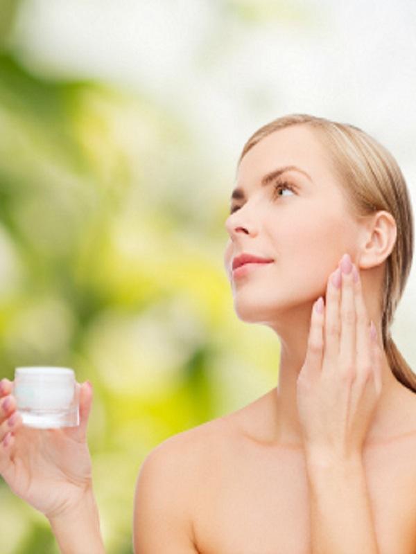 BIOHERBARIUM: cosmética Bio certificada y especializada en problemas concretos
