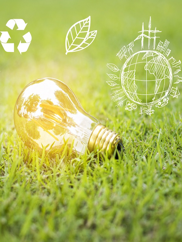 Greenpeace anima a Sanchez a cumplir con sus anuncios sobre la transición energética