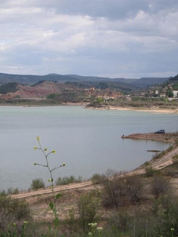 El Gobierno tiene previsto invertir 20,4 millones en el Sistema Automático de la Información Hidrológica en la cuenca del Ebro