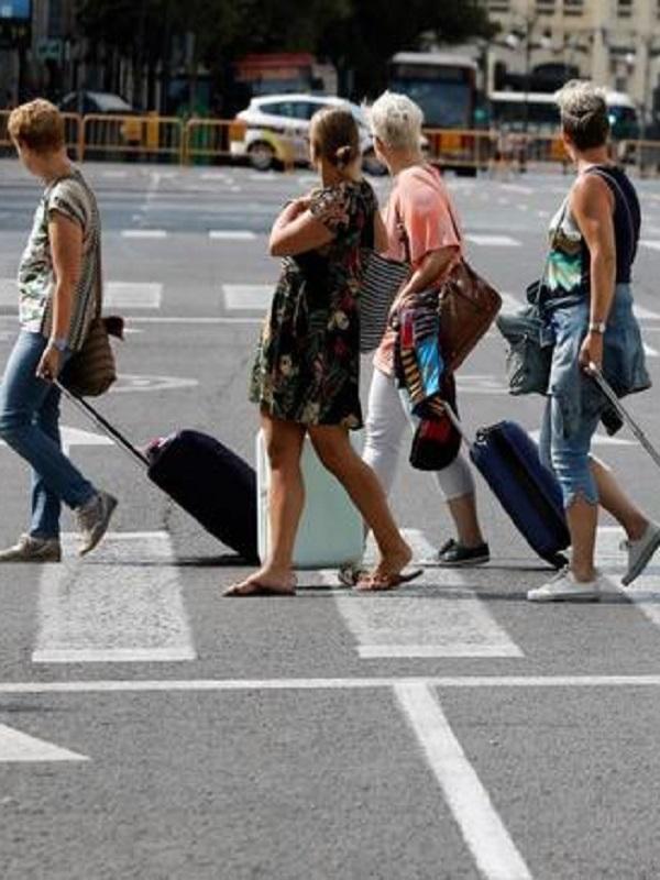Comisiones Obreras remarca la urgente necesidad del cambio en el modelo Balear para no depender solo del turismo