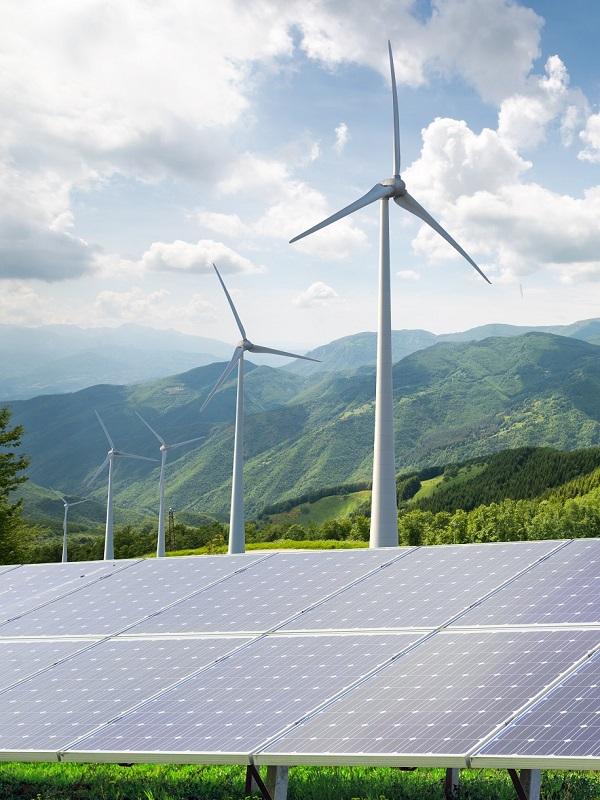 Empleo contará con más de 228 millones, con cerca de 4 centrados en la transición energética