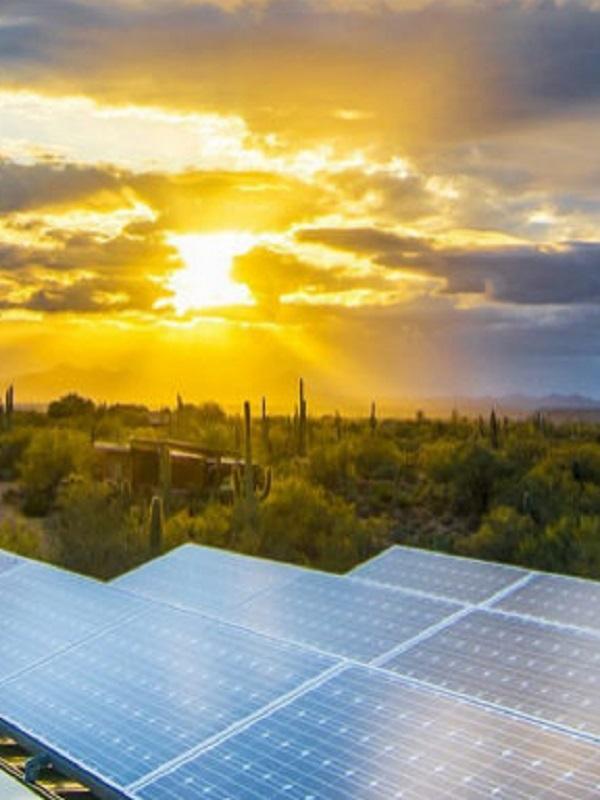 """Repsol negocia con Solaria un nuevo """"PPA"""" por  50MW para comercializar con electricidad renovable 100%"""