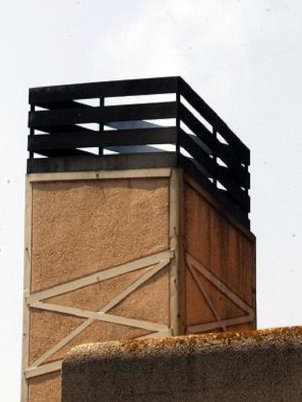 Ecologistas presenta alegaciones al borrador del texto que regula la instalación de nuevos crematorios en la Comunitat Valenciana