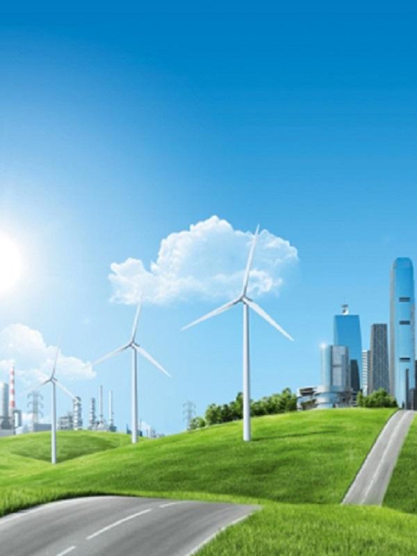 Un proyecto de la Universidad de Huelva aborda el conocimiento sobre tecnologías de hidrógeno y energías renovables