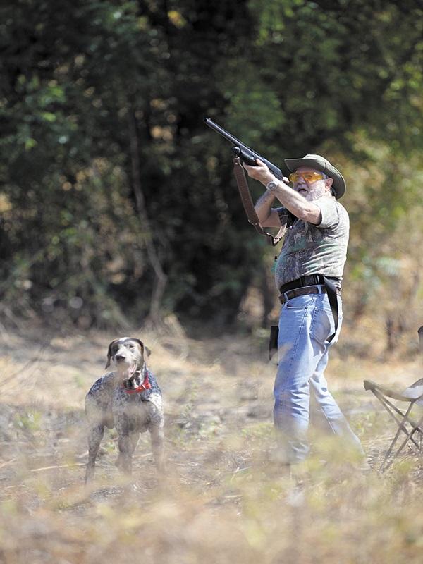 Los mata-animales exigen una rectificación de la ministra Ribera por decir que prohibiría la caza